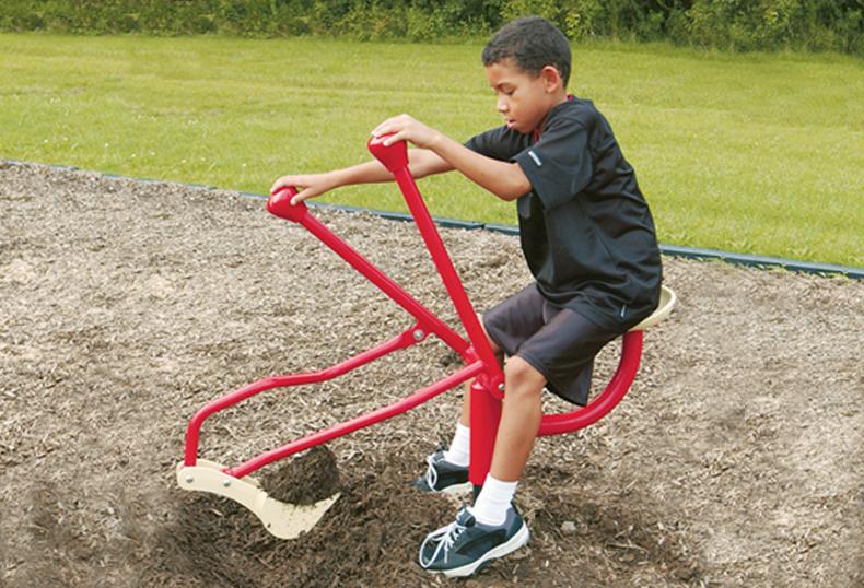 Giochi da esterno per bambini oc srl - Sabbia per giardino ...